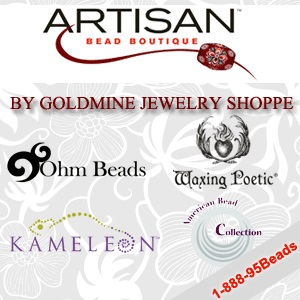 artisan diamond jewelry